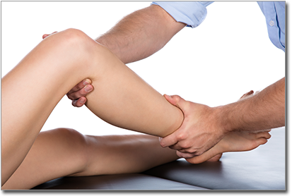 medical massage san antonio